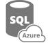 Azure SQL